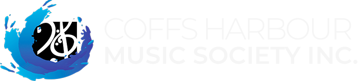 Coffs Music Society