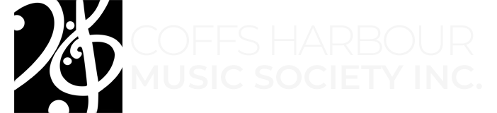 Coffs Harbour Music Society